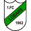 1. FC Lübars e. V. Berlin Logo