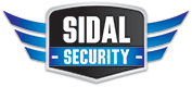 Sidal Security