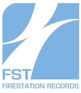 Firestation Records